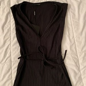 Pretty Little Thing jumpsuit - 4